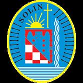 Gradska uprava Solin