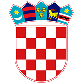 Ured državne uprave u Splitsko-dalmatinskoj županiji