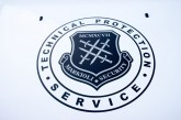 technical protection service markings